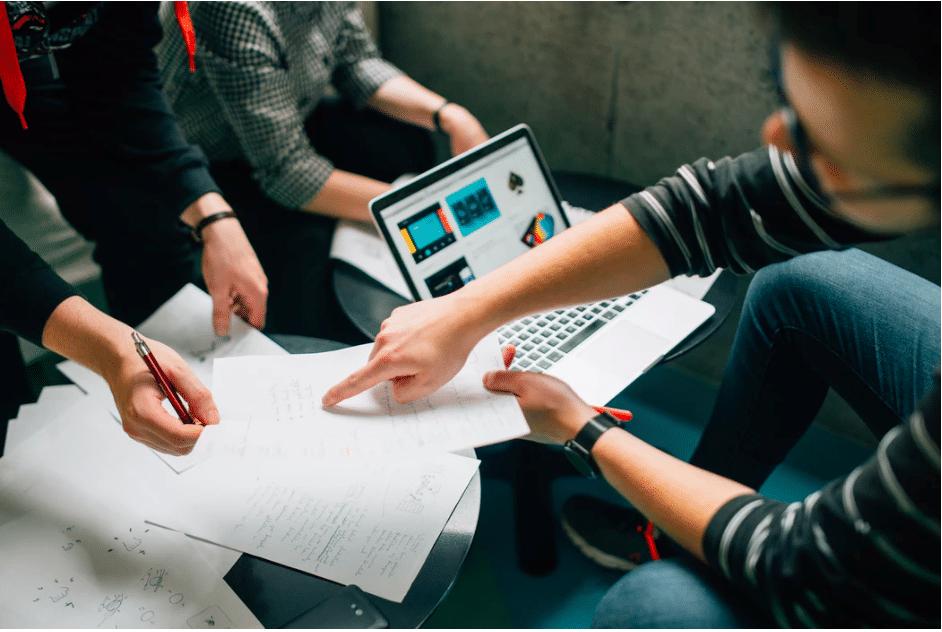 entrepreneurs apprenez à bien planifier votre temps