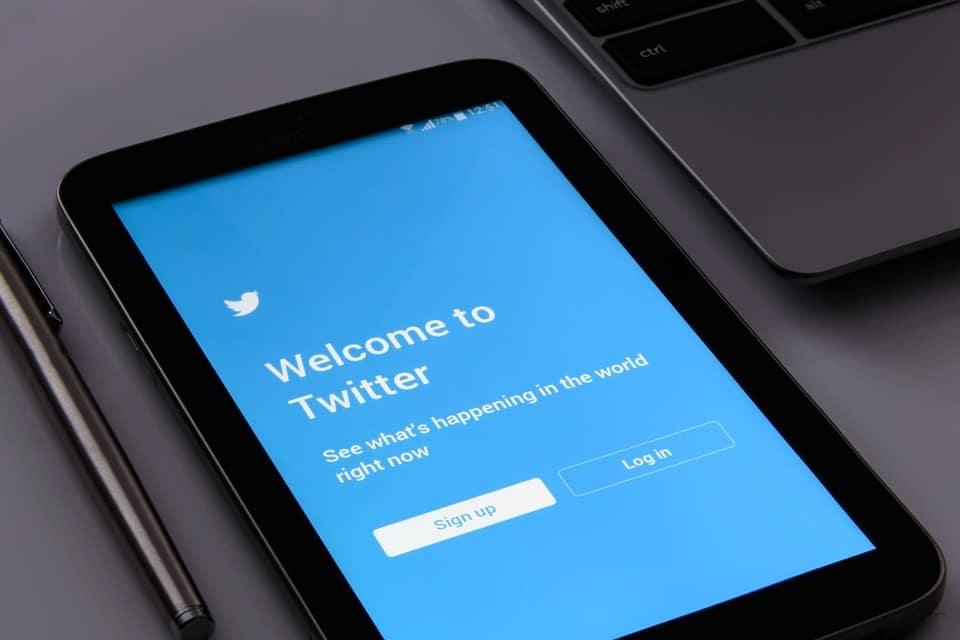 guide du créateur se lancer sur twitter