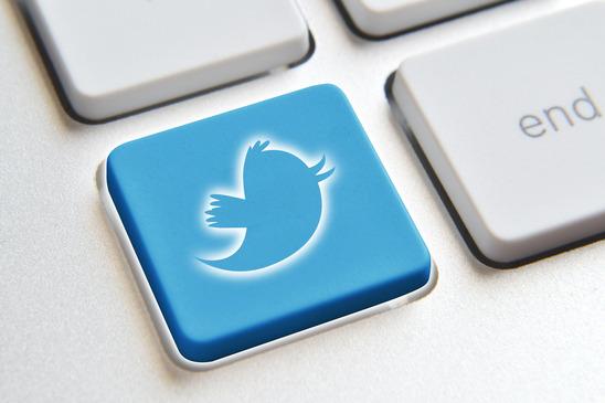 entrepreneurs suivez le guide d'utilisation de twitter