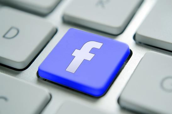 guide facebook pour entrepreneurs