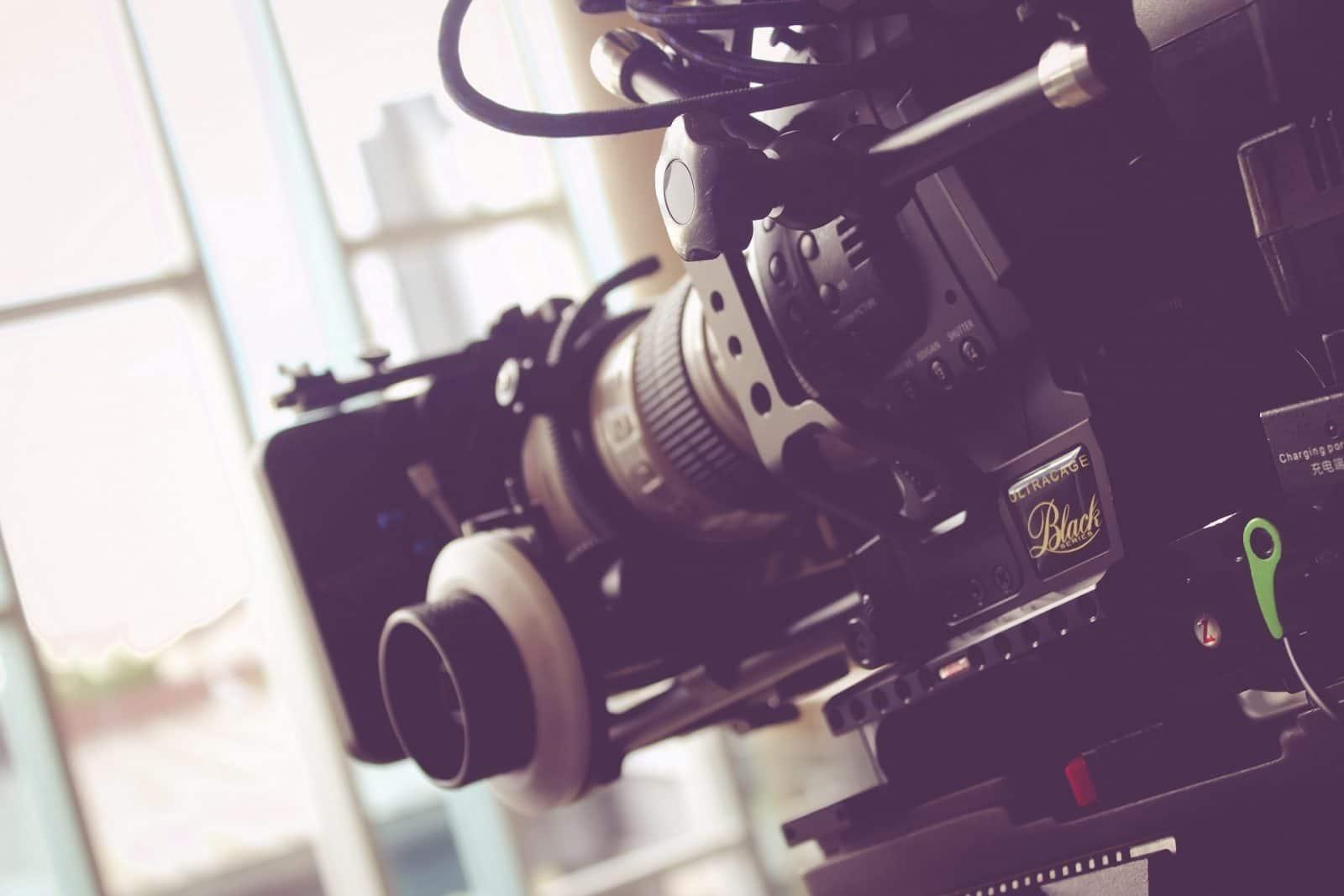 protéger vos films et video du plagiat
