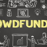 financement participatif lancement marque prêt à porter