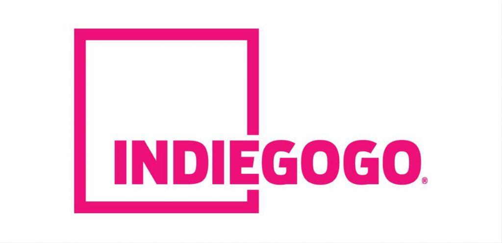 financement participatif indiegogo