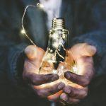 comment protéger une idée