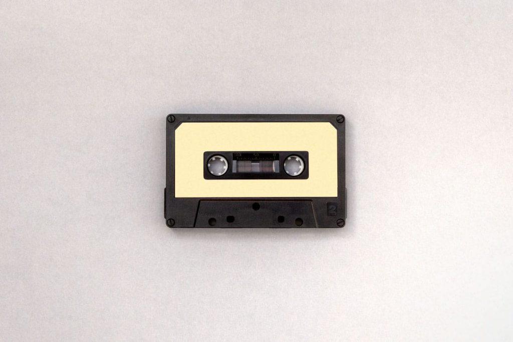 6 plateformes pour vos musiques sans copyright