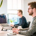 ameliorer gestion projet logiciel dev
