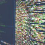quelles solutions pour protéger code source logiciel