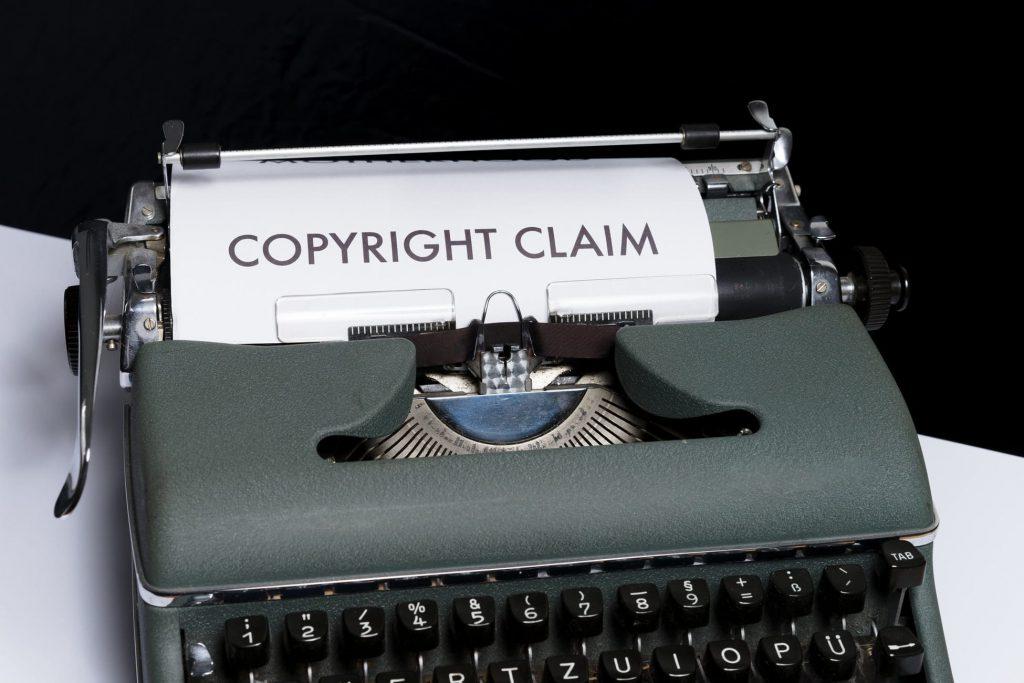 deposer un brevet meilleure idée ?